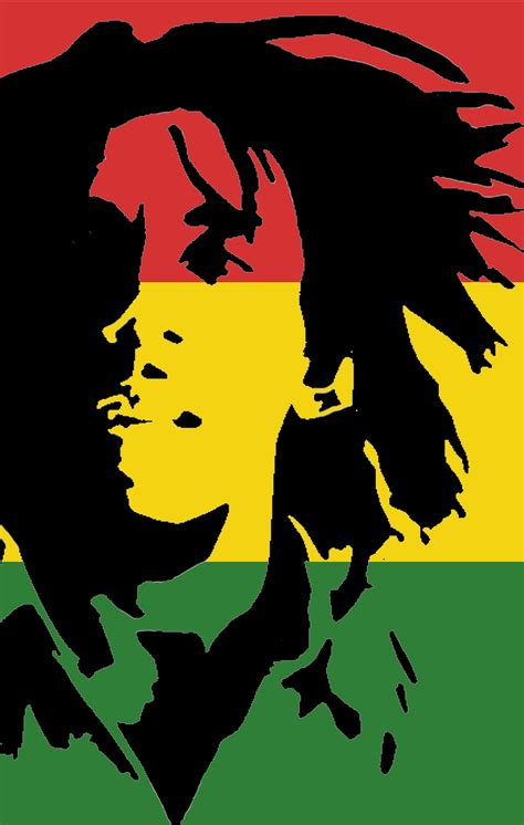 rasta colors rasta colors wallpaper 183 wallpapertag
