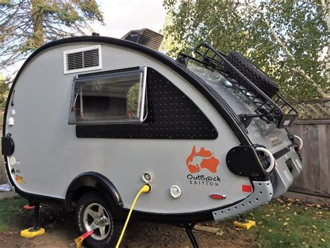 guy   outback max  rvs  sale