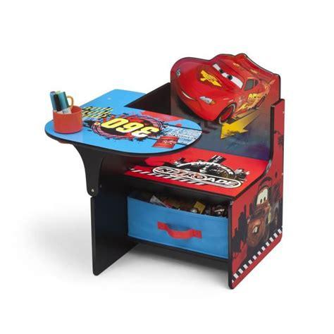 cr馥r bureau cars chaise bureau enfant achat vente bureau bébé enfant cr chaise bureau cdiscount