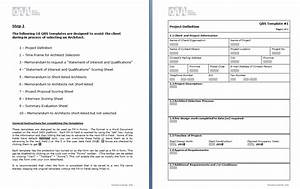 construction scope of work template word excel pdf With it project scope of work template