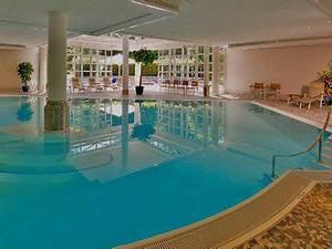 Wellness Starnberger See : hotel residence starnberger see bewertungen fotos und telefonnummer ~ Eleganceandgraceweddings.com Haus und Dekorationen