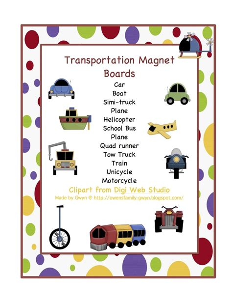 82 best images about felt board ideas on five 342   44a62f8c0464bc1bd5e3c10961c074f8