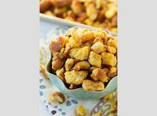 25+ Savory and Sweet Pretzel Recipes NoBiggie