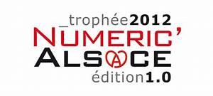 Alsace Auto Live : troph es numeric 39 alsace 2012 weblife ~ Gottalentnigeria.com Avis de Voitures
