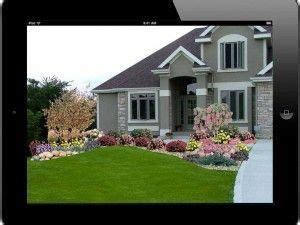 created  iscape  virtual landscape design