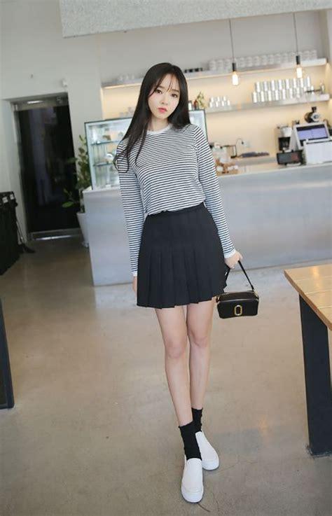 best 25 korean outfits ideas on pinterest korean ootd