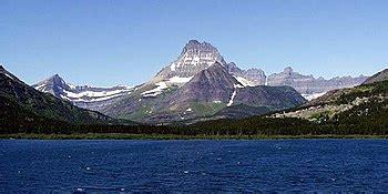 glacier wikipedia