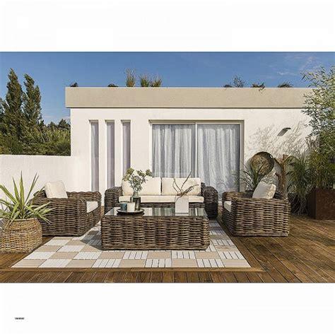 canape exterieur bois canape canape exterieur bois luxury salon de jardin en