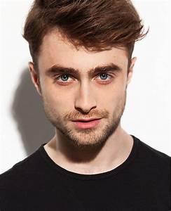Daniel Radcliffe FR (@RadcliffeFrance) | Twitter  onerror=