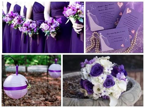 Weddings Truly unique yet excellent wedding examples