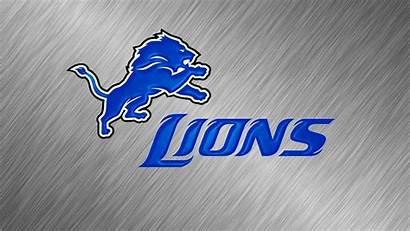 Detroit Lions Schedule Desktop Wallpapers