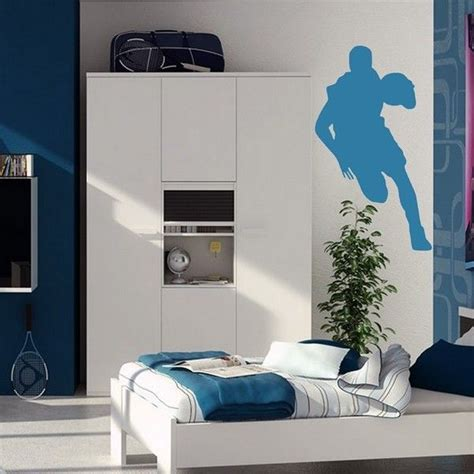 stickers chambres b 17 best images about stickers chambre ado on
