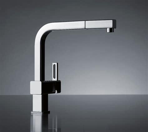 robinet de salle de bain mitigeur 224 cascade avec led