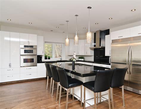 no granite kitchen trends 2014 2015 home design ideas
