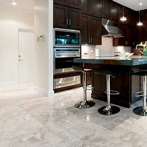granada kitchen floor llc multicolor kitchen marble systems inc 6882