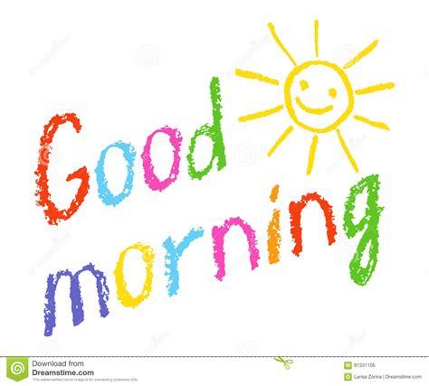 Morning Clipart Crayon Clipart Sun Pencil And In Color Crayon Clipart Sun