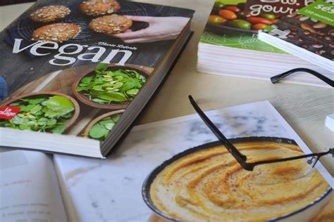 cuisine vegane quot vegan quot de laforêt et autres livres de cuisine