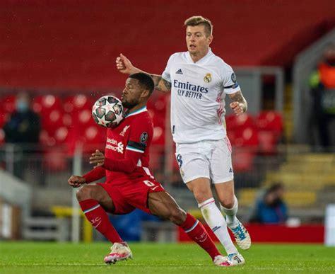 Tipp Real Madrid vs FC Chelsea 27.4.2021 mit Quoten + Vorschau