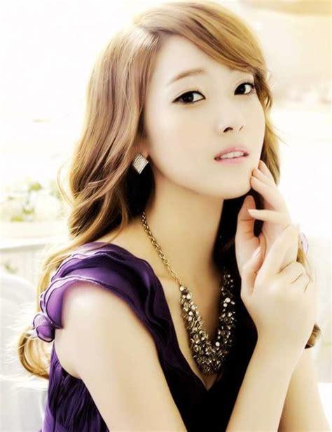korean hair style 5 best korean hairstyles for hair fmag