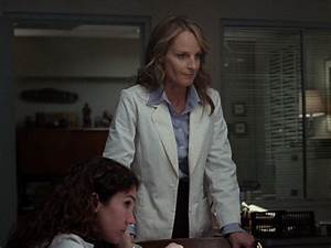 """Decoding Annie Parker"" with Helen Hunt Hits Theaters ..."