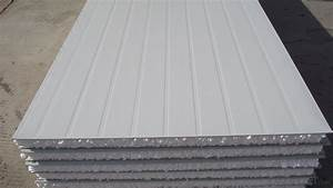 Buy plastic foam 3mm thick sell black/white pvc foam sheet
