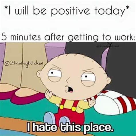 Family Sucks Meme - 597 best images about nursing humor on pinterest registered nurses ryan gosling and nurse humor