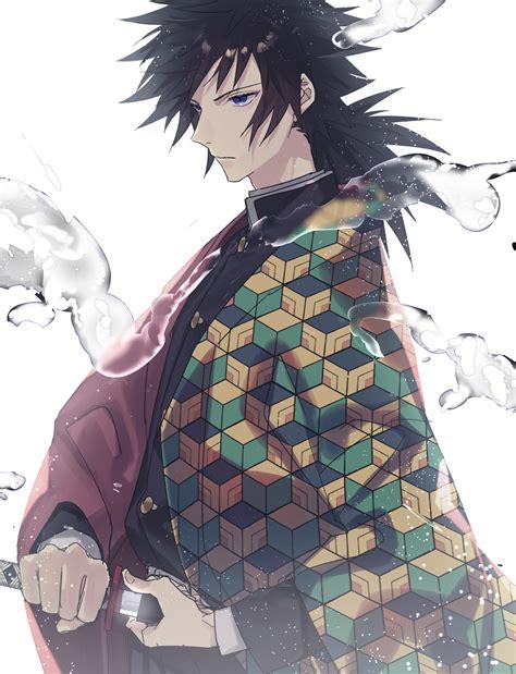kimetsu  yaiba zerochan anime image board
