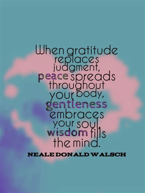 gratitude quotes  pinterest gratitude grateful