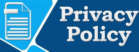 Kebijakan Privasi Raskita Tour