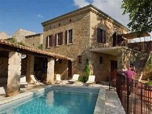 Location maison ardeche avec piscine for Location ardeche pas cher avec piscine 2 location maison vacances sud de la france pas cher
