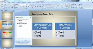 Powerpoint+presentation+ideas+for+students Images - Frompo