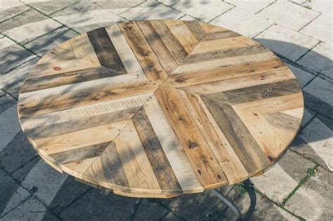 outdoor round wood table tops image result for wood round table top inspiration