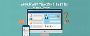 How to beat applicant tracking system and get your resume for How to beat applicant tracking system