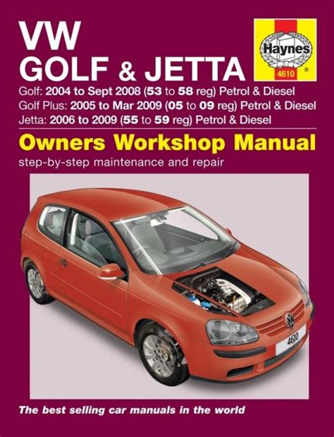 free car repair manuals 1993 volkswagen jetta transmission control volkswagen vw golf jetta 1993 1998 haynes service repair manual sagin workshop car manuals
