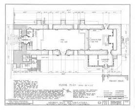 architectural floor plan architectural plans viewing gallery