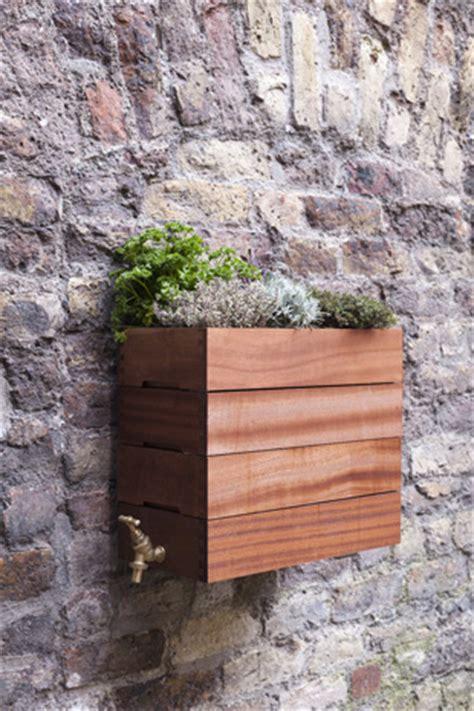 balcony wormery  urban composting easy  fun