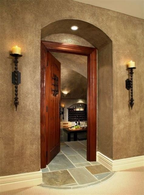 paint colors for wine room paint colors living room paint and wine cellar on