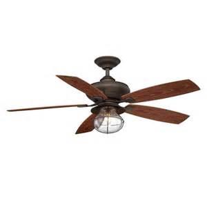 ceiling fans hton bay ceiling fan sailwind ii 52 in