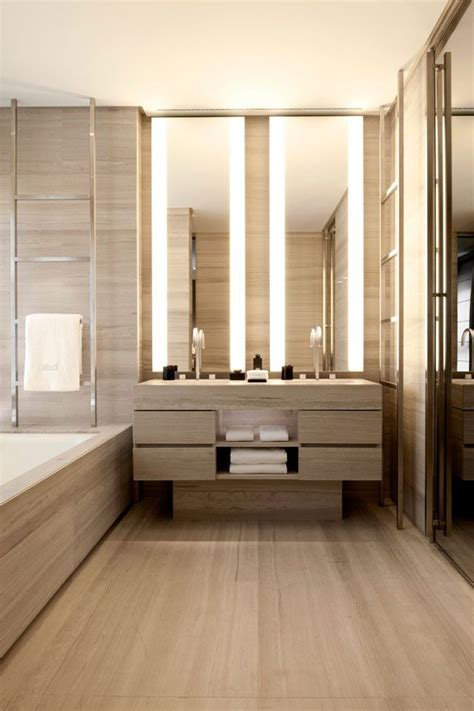 Modern Style Bathroom Mirrors by Trendy And Stylish Bathroom Mirrors Contemporary Baths
