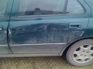 Assurance Tiers Collision Macif : voiture accidentee par un delit de fuite plainte enregistree pbl assurance d fense de l ~ Gottalentnigeria.com Avis de Voitures