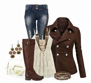 Everyday Clothing Ideas For Women Over 50 2018