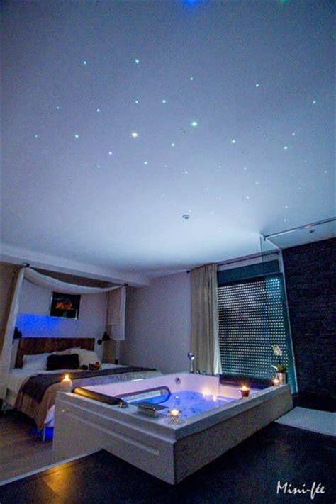 chambre a louer bordeaux louer loft romantique à bordeaux pour deux avec et