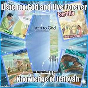 1000+ images about JW.ORG on Pinterest   Jehovah witness ...
