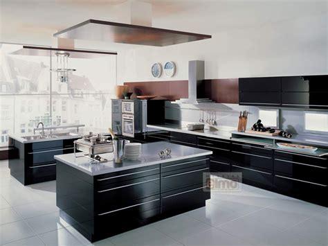 cuisine equipee moderne meubles portugais chambre salon cuisine meubles portugais