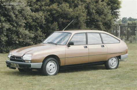2003 Lotec Sirius - specifications, photo, price ...