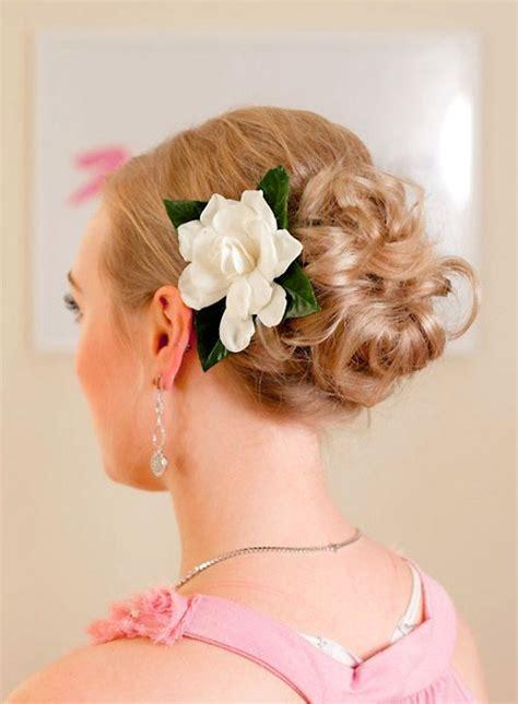 short wedding hair ideas short hairstyles