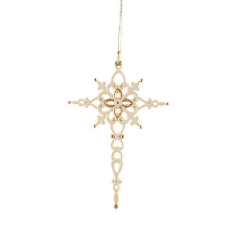 discount ornaments lenox star of bethlehem christmas