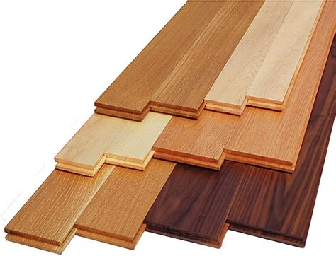 hardwood flooring distributors floor options