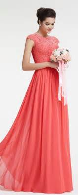 evening dresses for weddings the 25 best coral bridesmaid dresses ideas on coral bridesmaids coral dress for