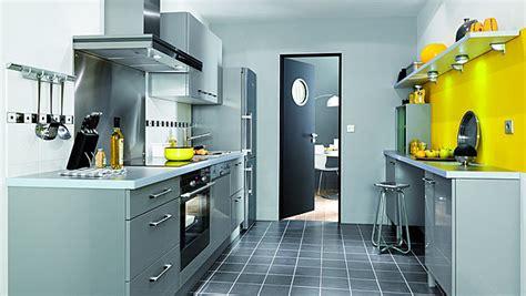 cuisine lapeyre twist aménagement de cuisine galerie photos de dossier 281 379